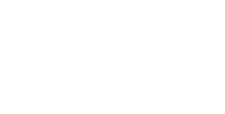 A mash pump / beverage pump based on the eccentric screw pump often provides many years of service without any problems. But at some point the mashpump needs spare parts, such as a new stator, a new rotor, coupling rod, drive shaft, mechanical seal or packing rings. And you are in the right place! Our customers: winemakers, distilleries, juice producers.